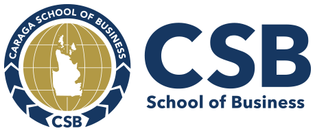 Submission of Program Application for BS ENTREPRENEURSHIP | Caraga School of Business